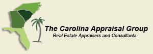 Carolina Appraisal Group 117